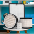 What is a HEPA filter and How do HEPA filters work