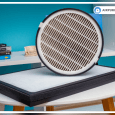 What is a True HEPA Filter