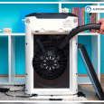 Air Purifier Maintenance Tips and Guides
