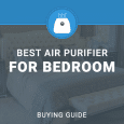Best Bedroom Air Purifier