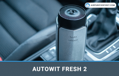 Autowit Fresh 2 Review