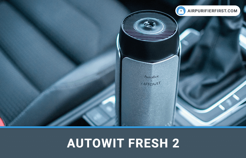 Autowit Fresh 2 Review