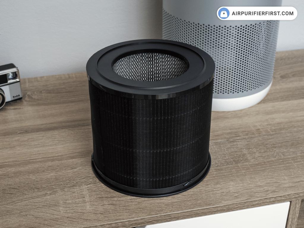 Smartmi P1 - H13 True HEPA Filter