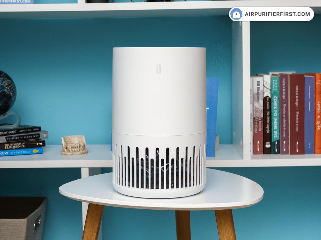 TaoTronics TT-AP001 - Air Purifier