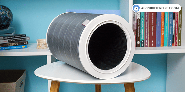 Xiaomi Mi 3H Air Purifier - Replacement Filter