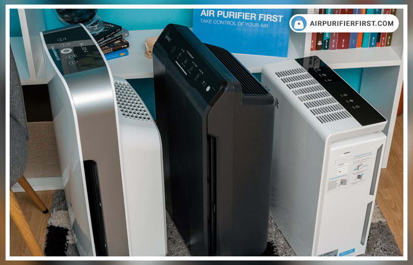 Is it Worth it to Buy an Air Purifier - Answered