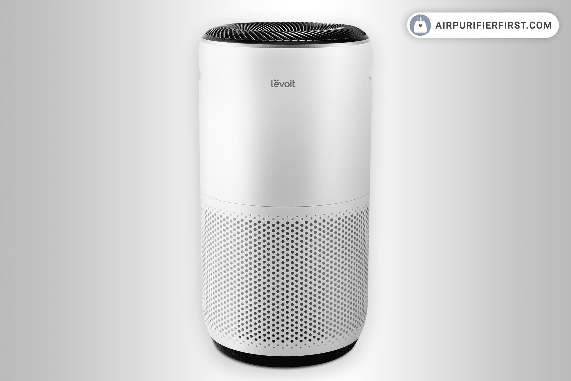 Levoit Core 400s - Best Levoit Air Purifiers