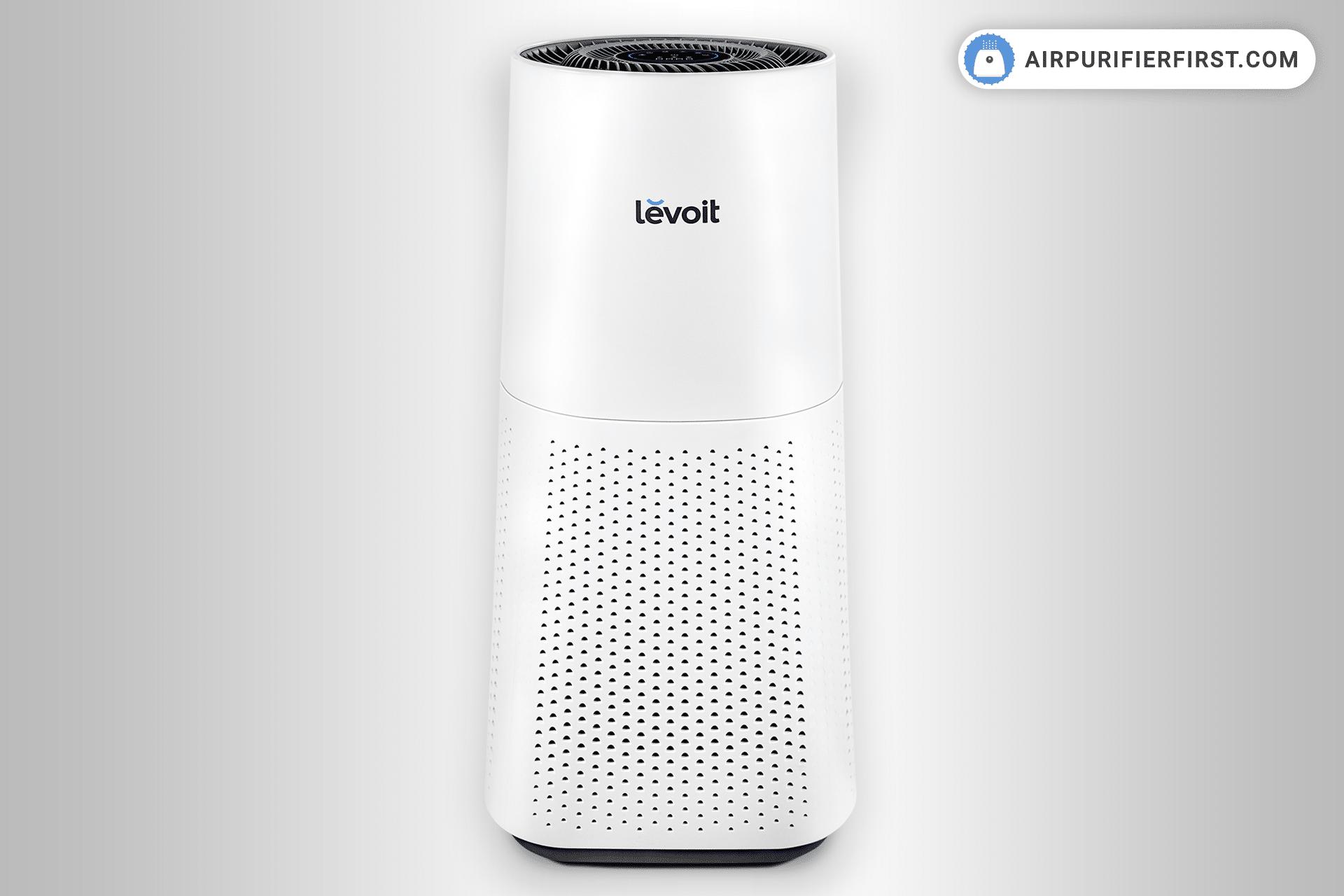 Levoit LV-H134 - Best Levoit Air Purifier